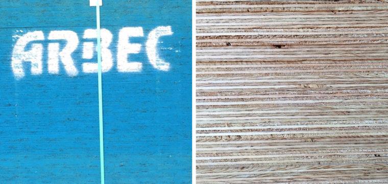 OSB vs. Plywood
